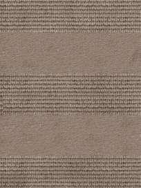 LA Striped - Wool Sand