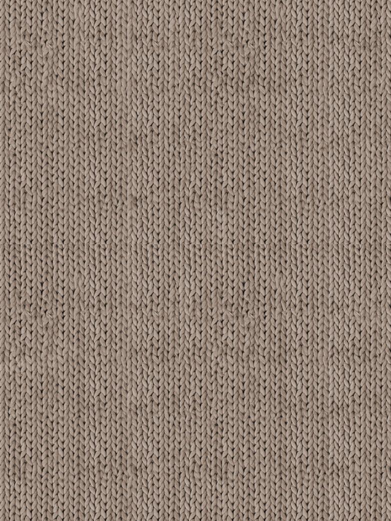 LA Chunky - Wool Sand Melange