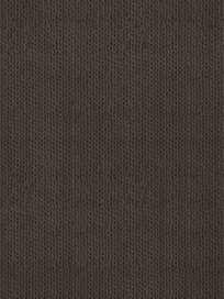 LA Chunky - Wool Nature Brown - 180 x 270 cm