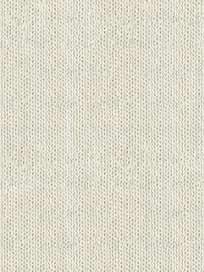 LA Chunky - Wool Bone White - 250 x 350 cm