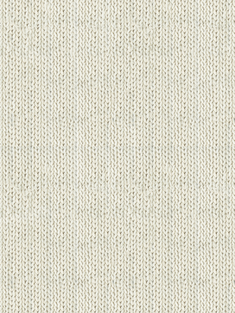 LA Chunky - Wool Bone White