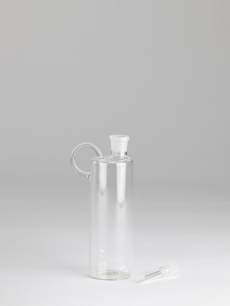 Tokio Oil Bottle - Large