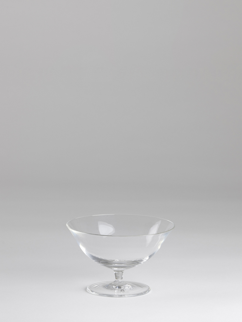 Corall Bowl - Small