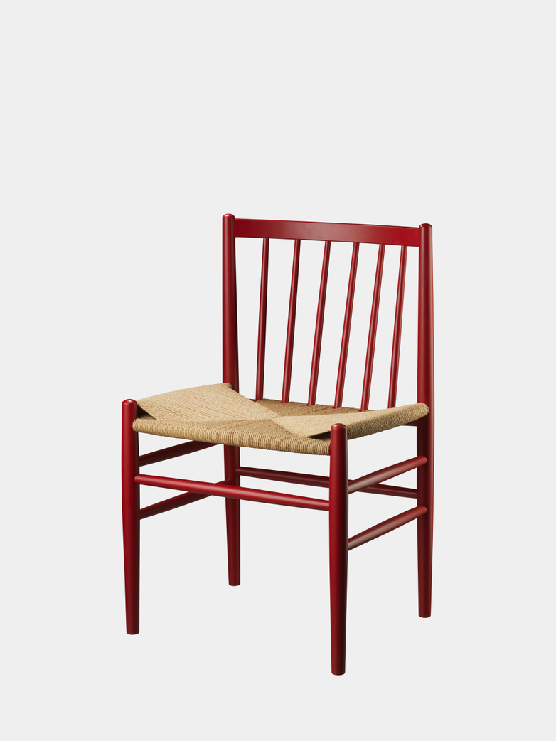 J80 Chair
