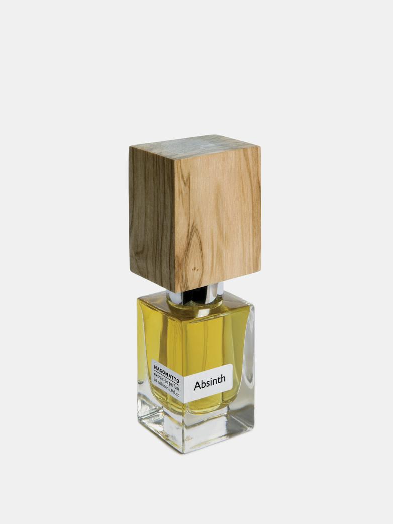 Absinth 30 ml