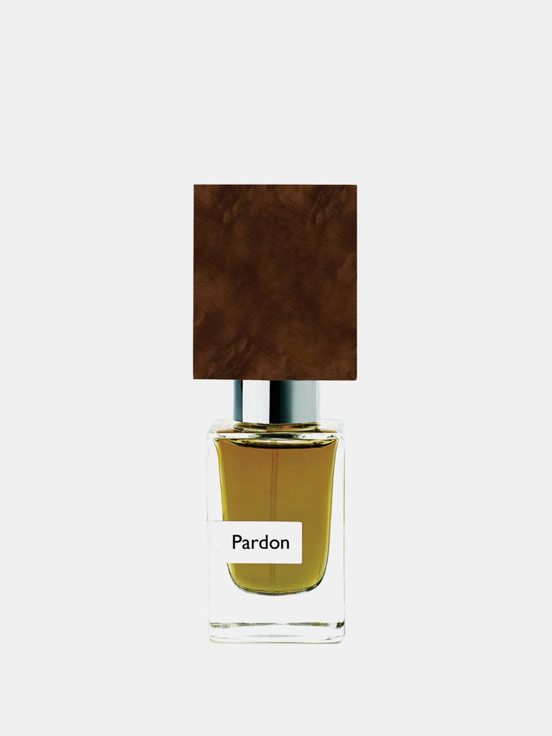 Pardon 30 ml