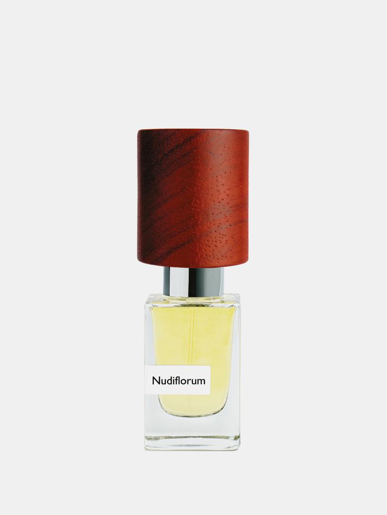 Nudiflorum 30 ml