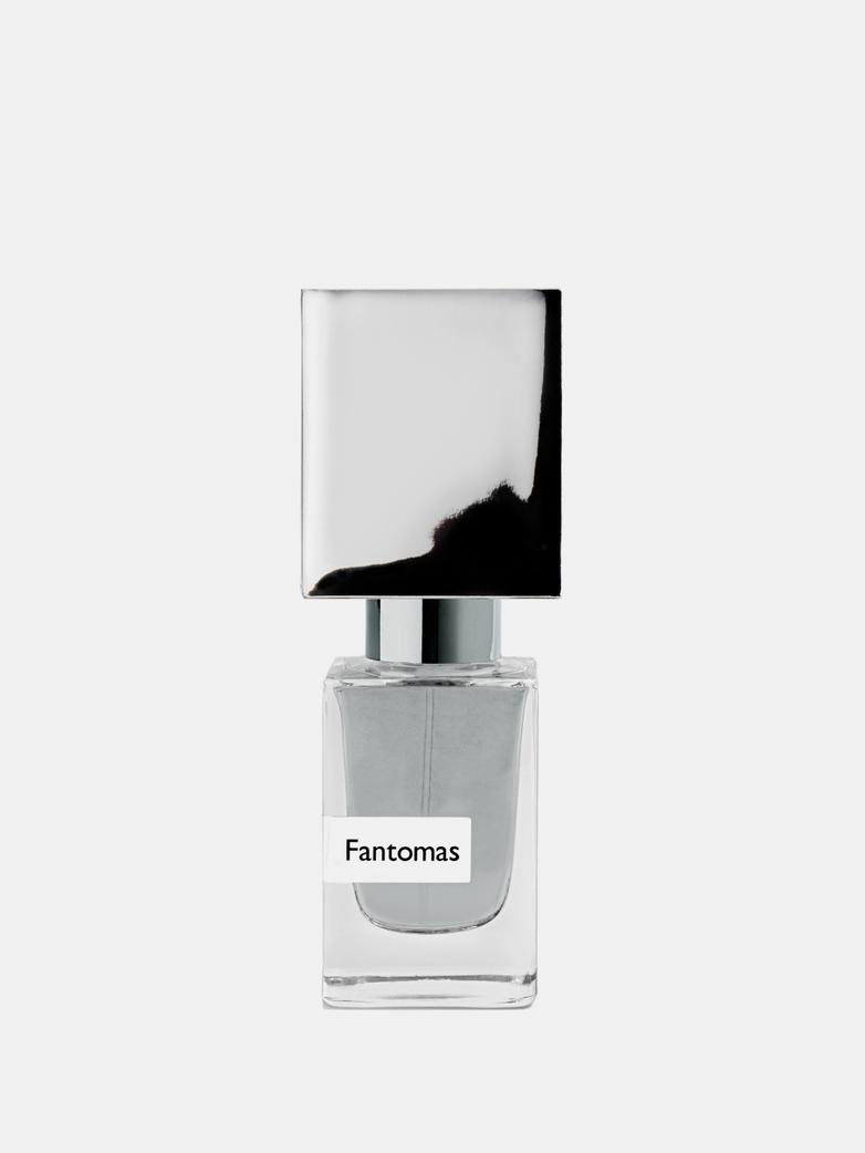 Fantomas 30 ml
