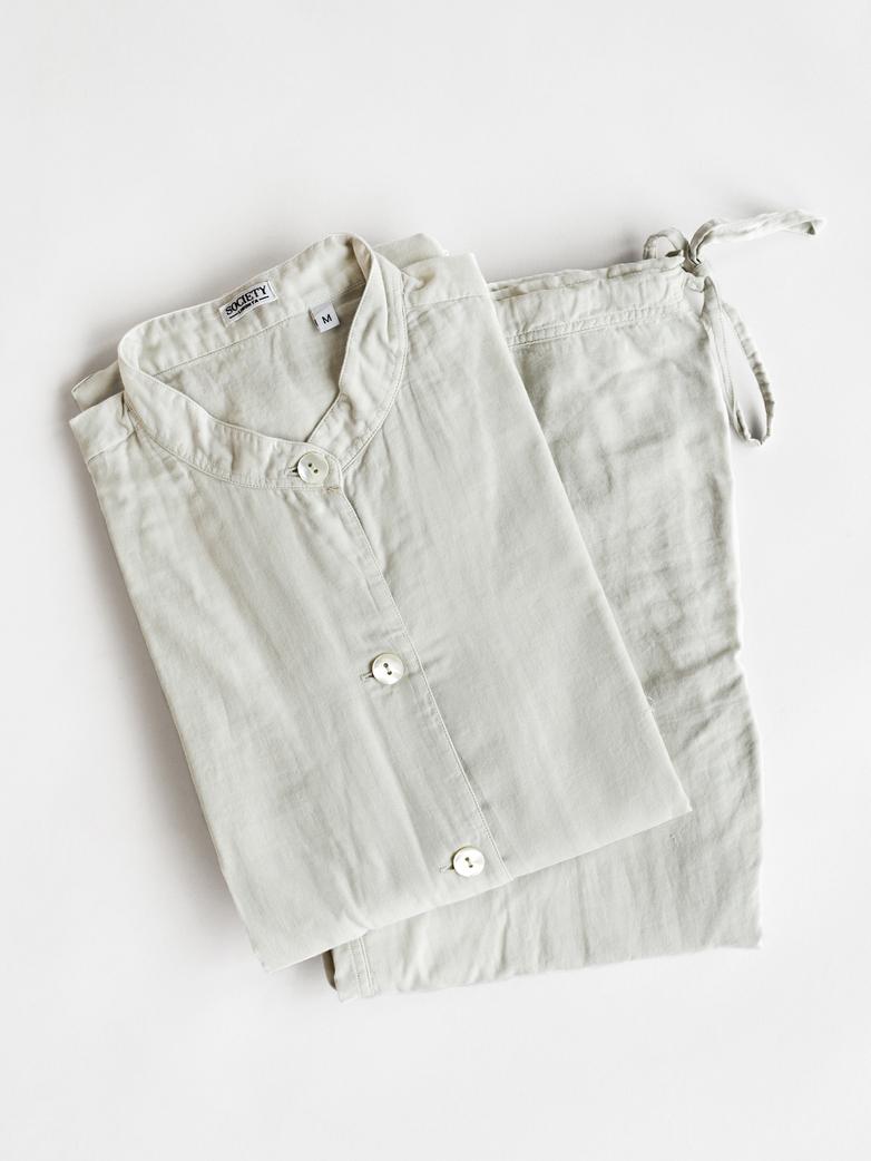 Tic Pyjama Set
