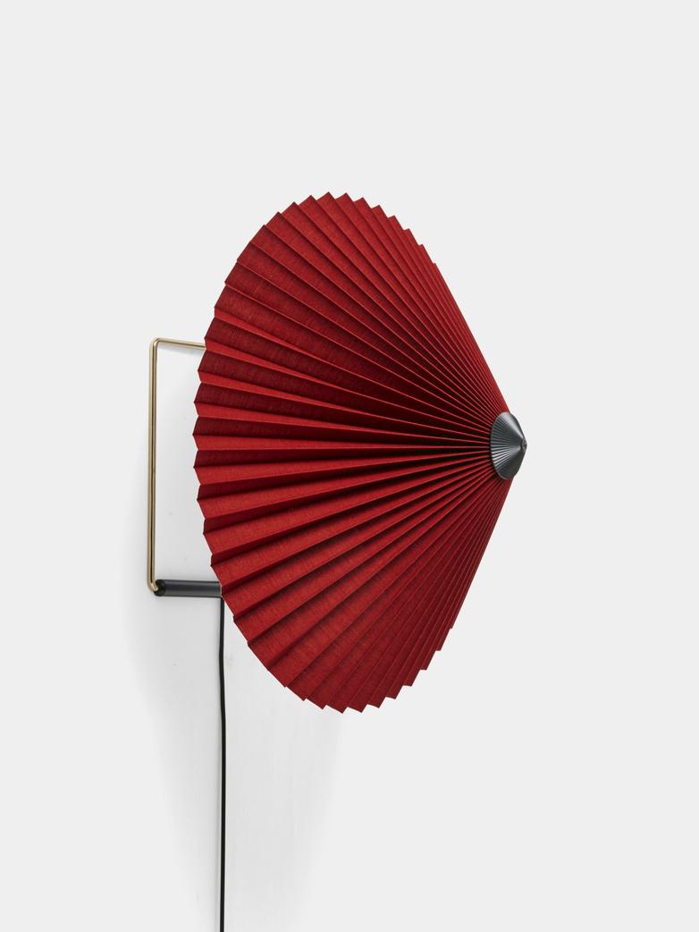 Matin Wall Lamp - 38 cm