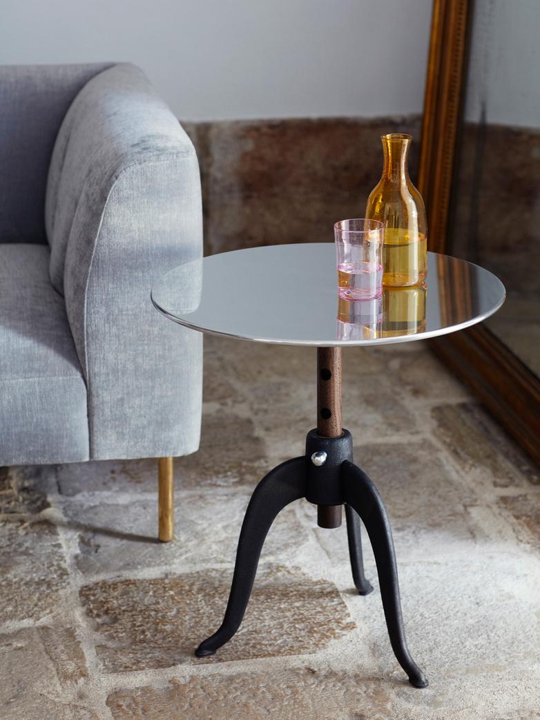 Sidekicks Height Adjustable Table