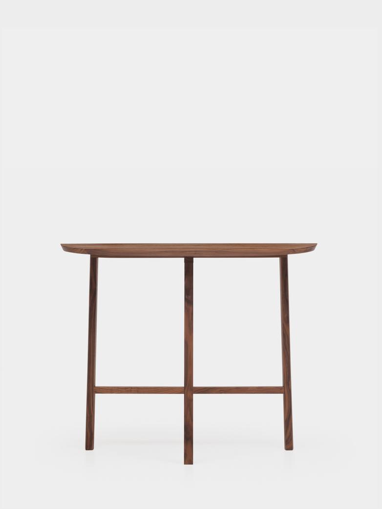 Trio Console Table