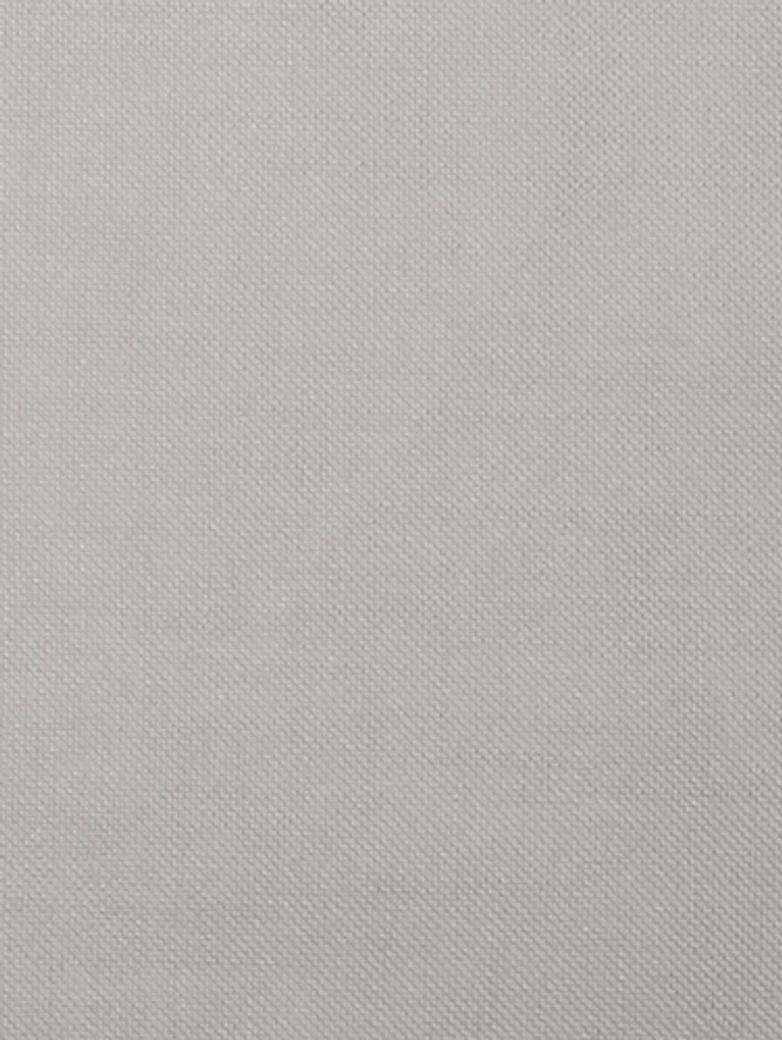 Astrid Nizza Mano Morbida Curtain