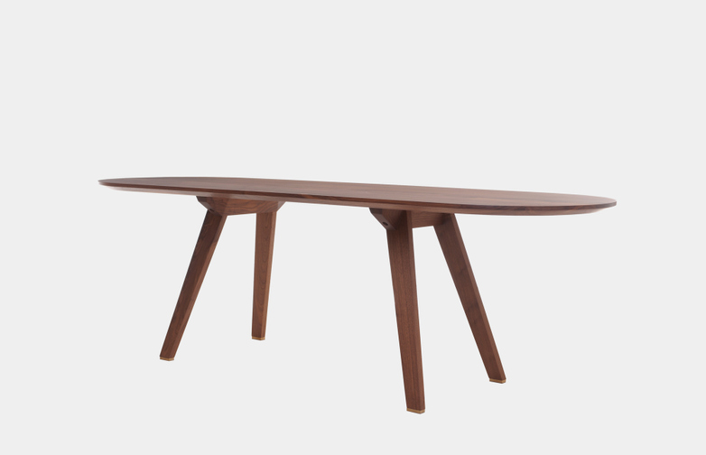 Together Table