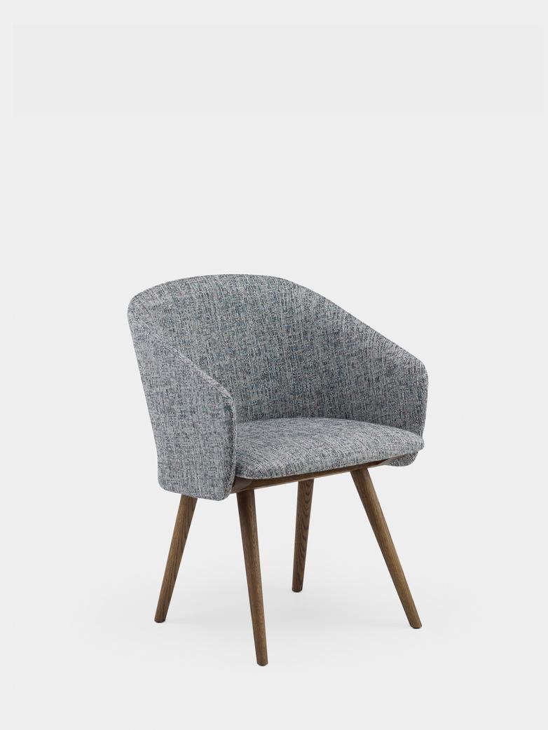 Saia Dining Chair