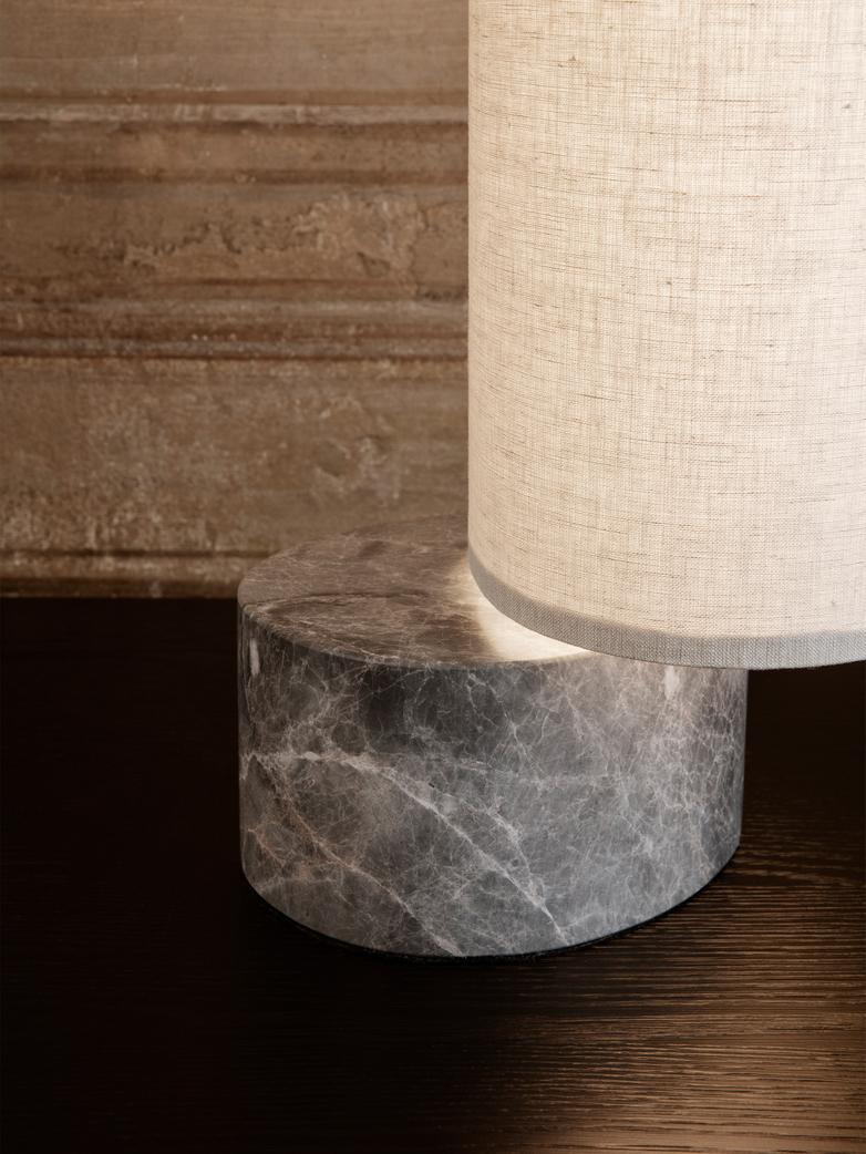 Unbound Floor Lamp 80