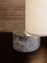 Unbound Floor Lamp 120