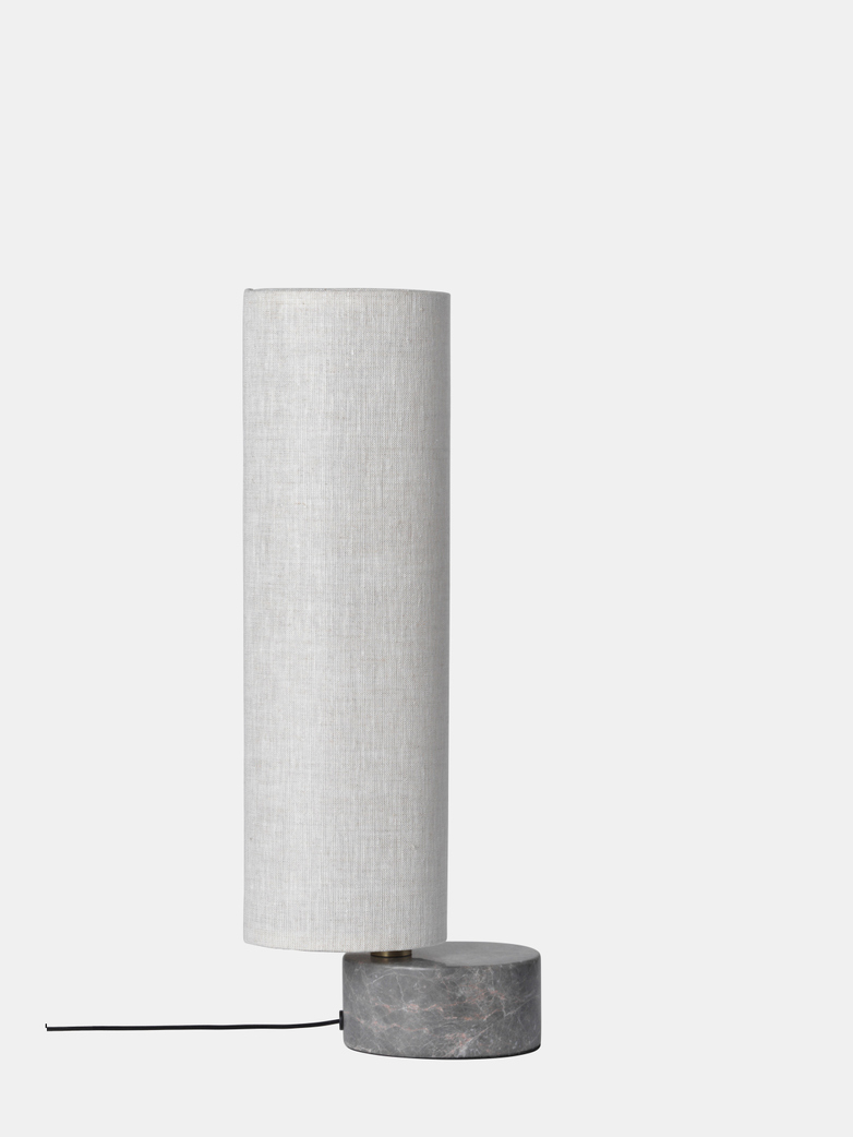Unbound Table Lamp