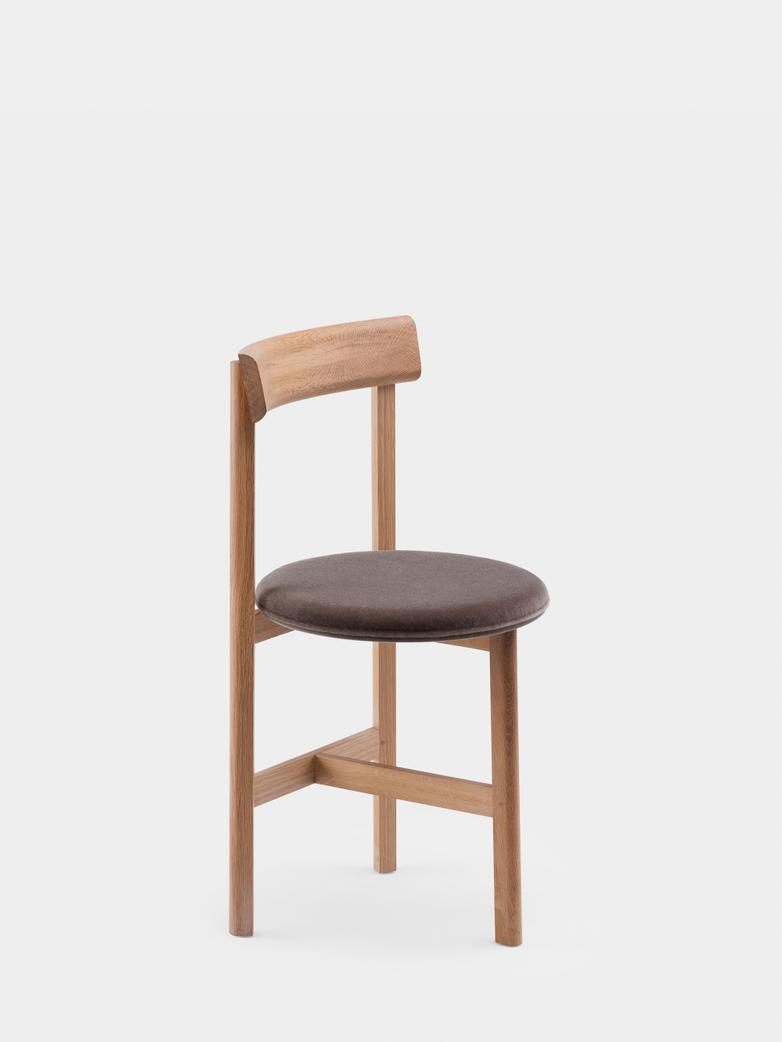 Petit 3 Chair