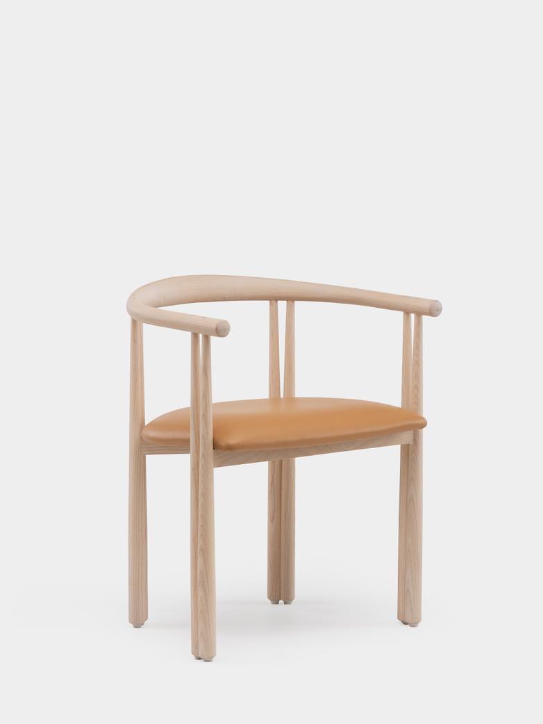 Elliot Dining Chair