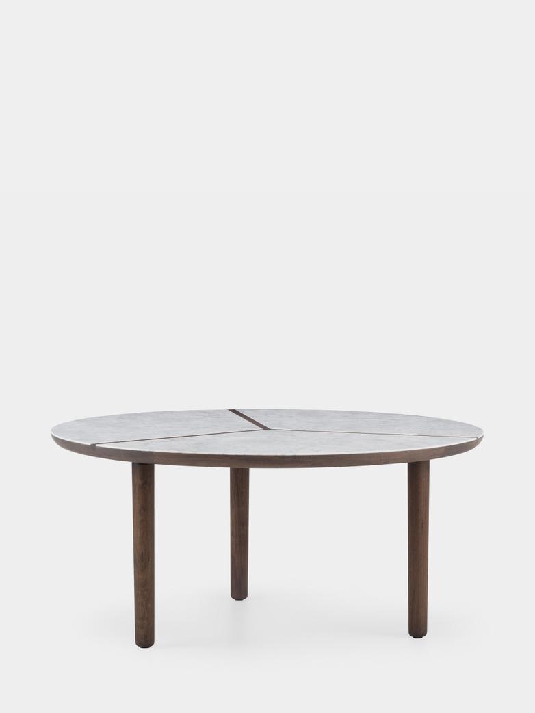 Marlon Round Table