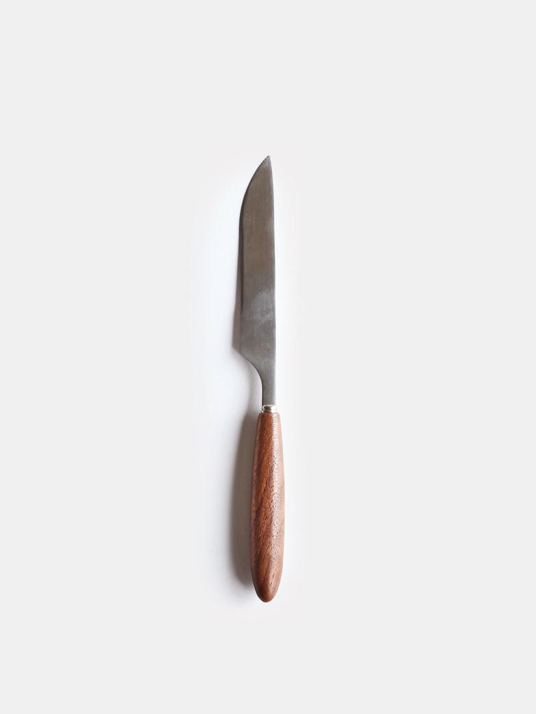 Feast Table Knife