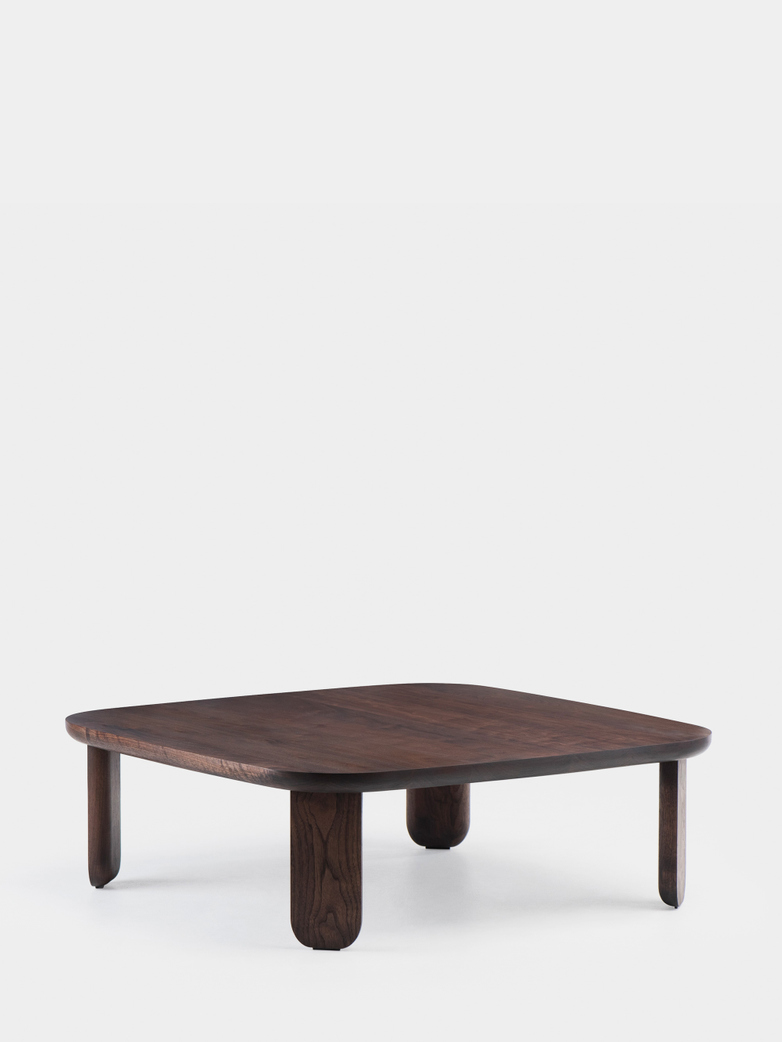 Kim Coffee Table