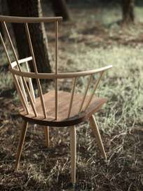 Kimble Windsor Chair