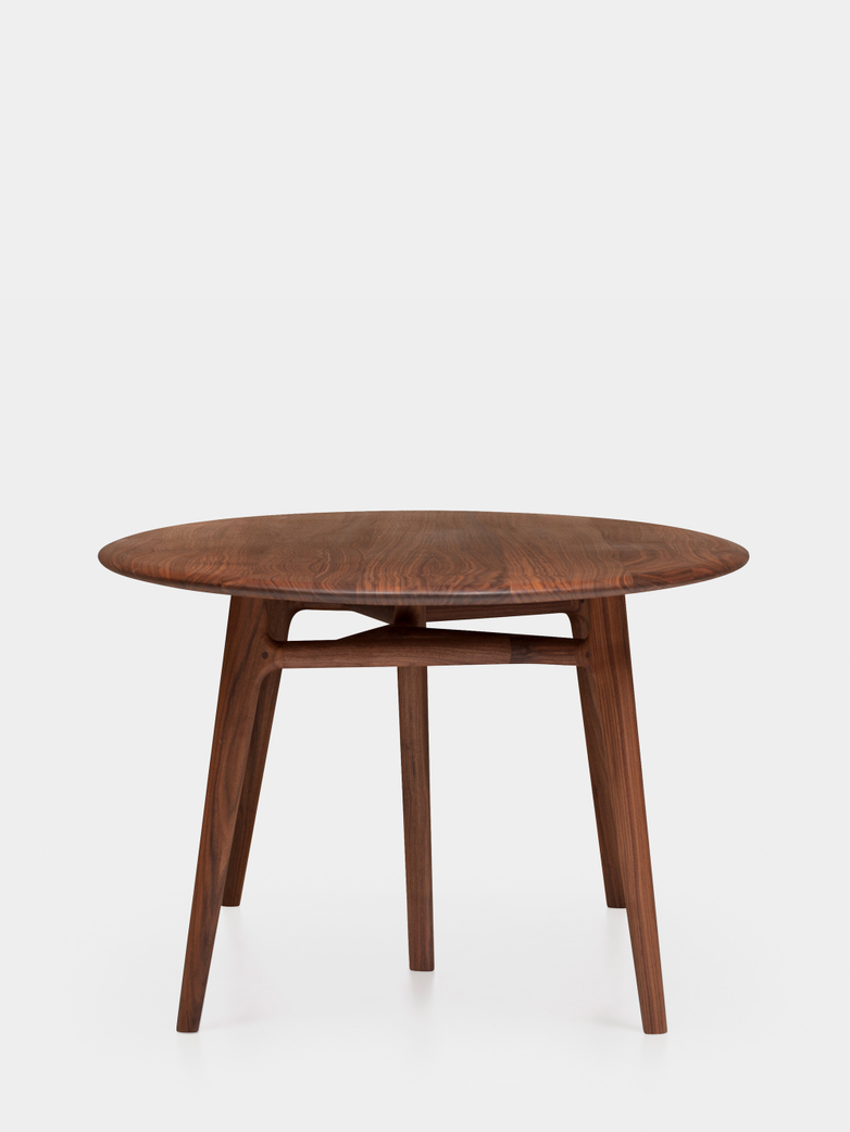 Solo Dining Table