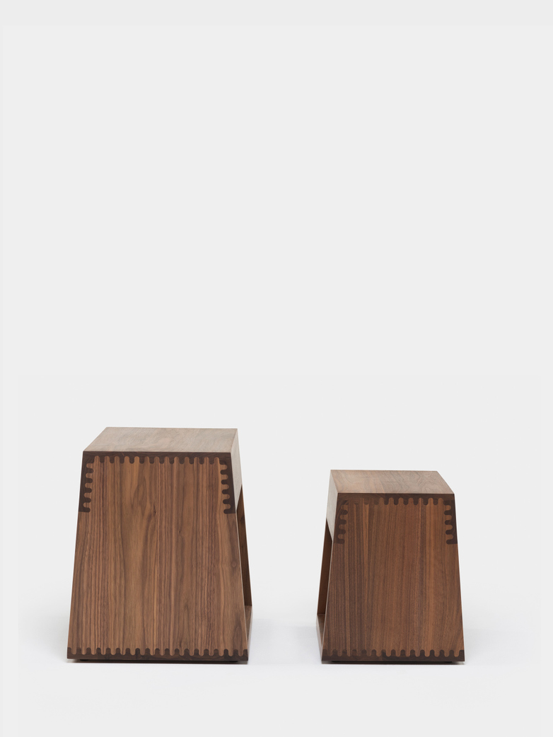 Maia Side Table