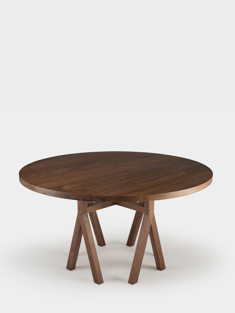Commune Dining Table