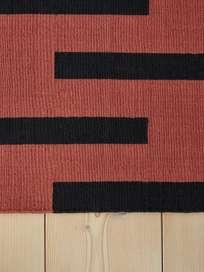 Tiger Red/Black