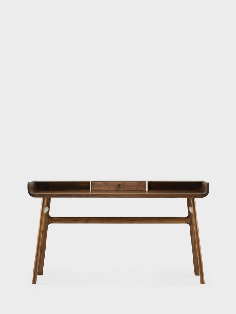 Harold Desk