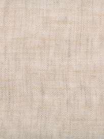 Astrid Venere Mano Morbida Curtain