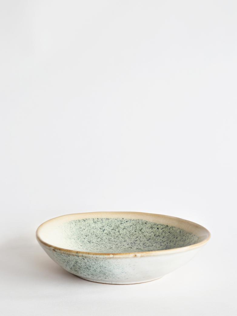 Mist Bowl - Set of 2