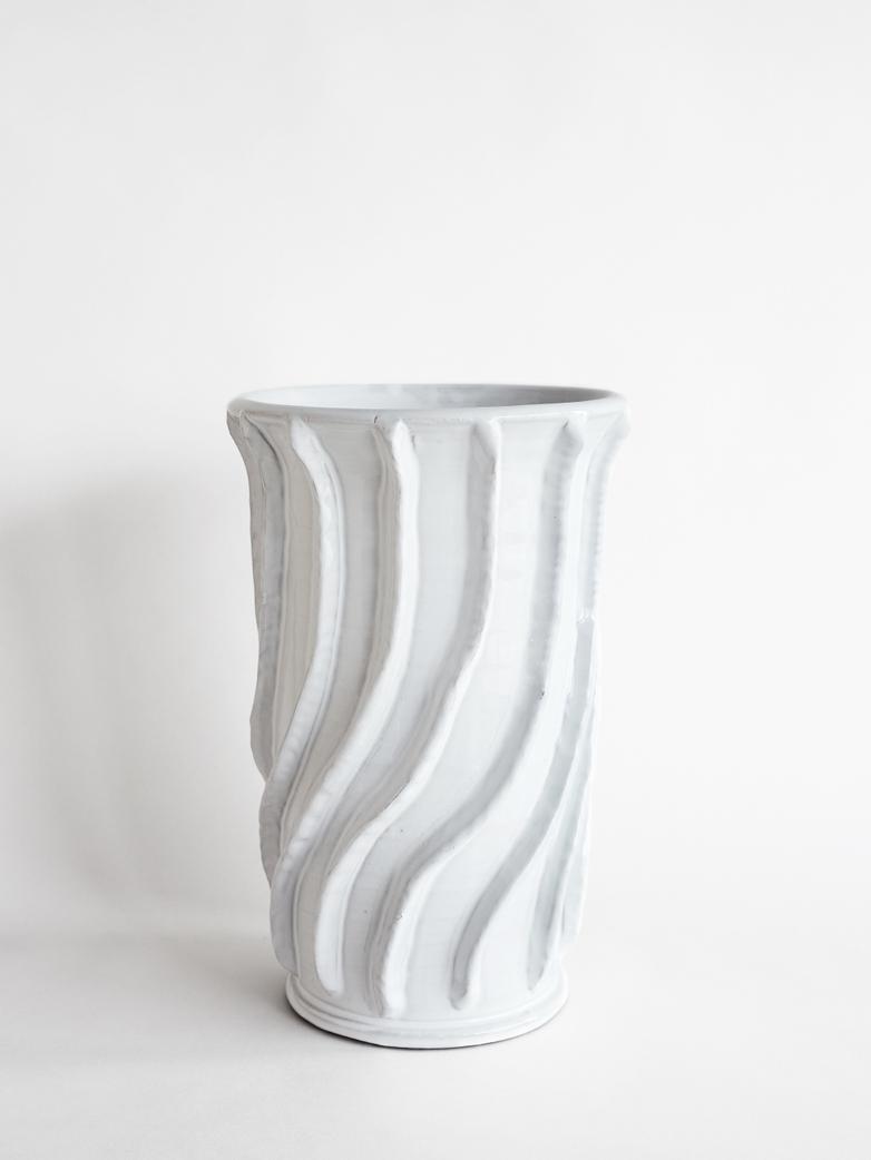 Blenda Vase
