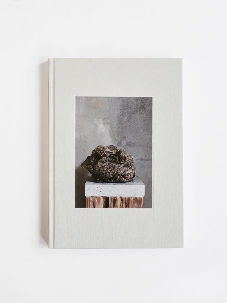 Perception Form Book