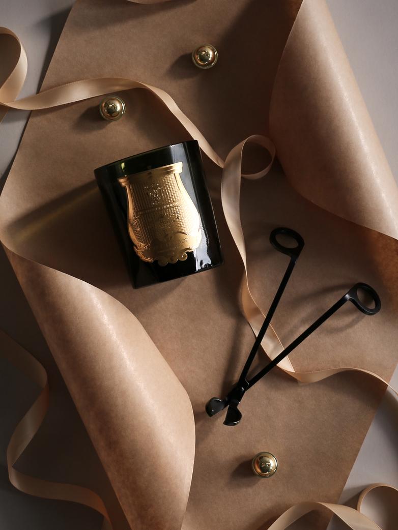 Cire Trudon - Gift Set
