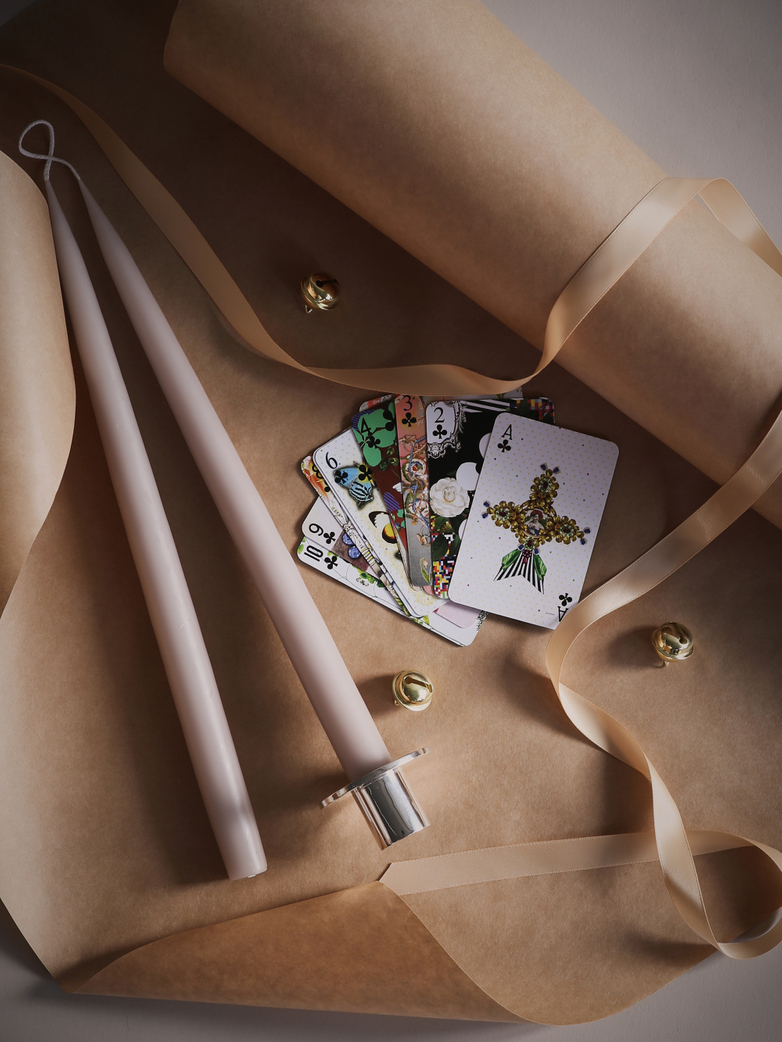 House of Cards - Gift Set