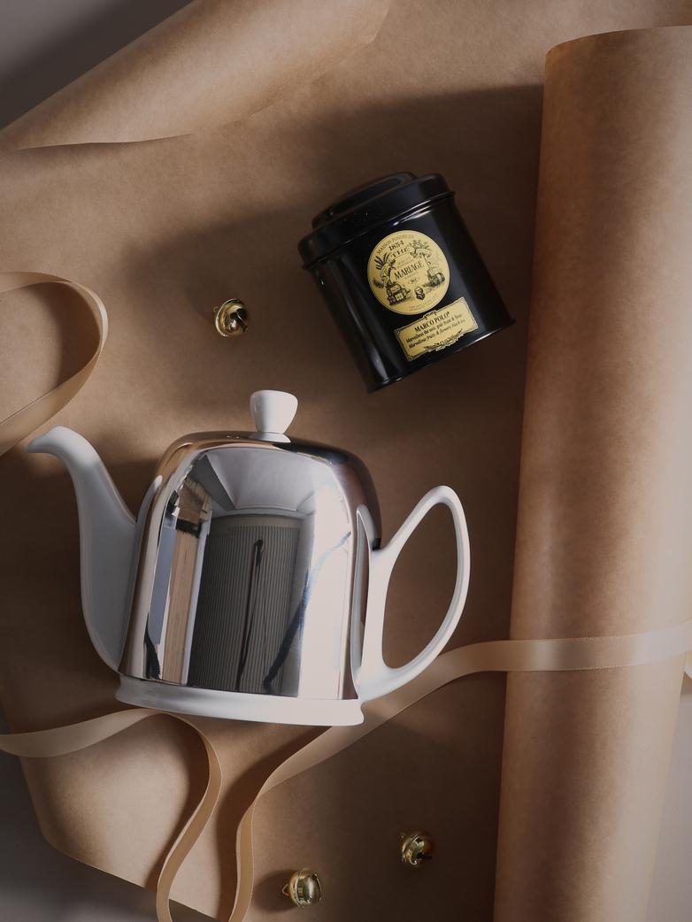 Tea Party - Gift Set