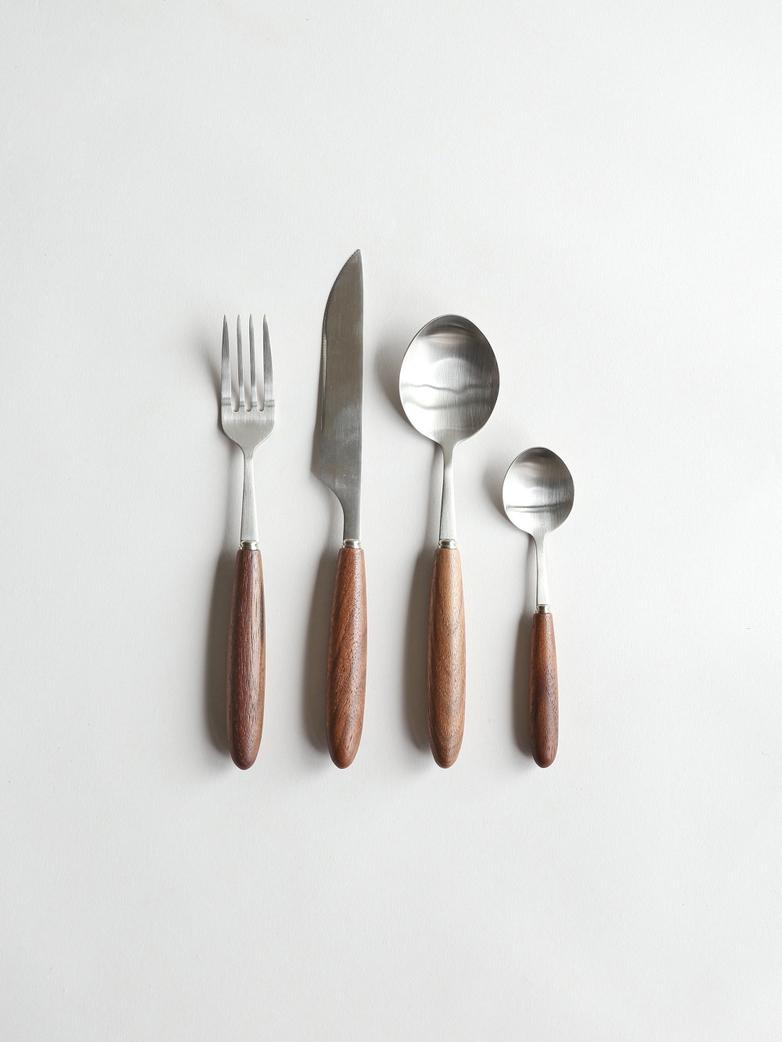 Feast Cutlery