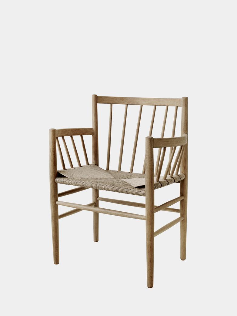 J81 Chair