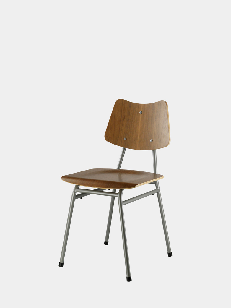 J173 Chair