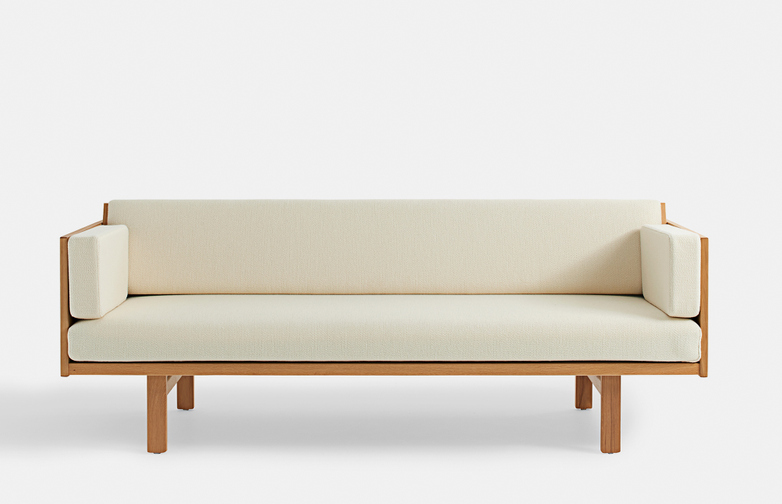 GE259 Daybed