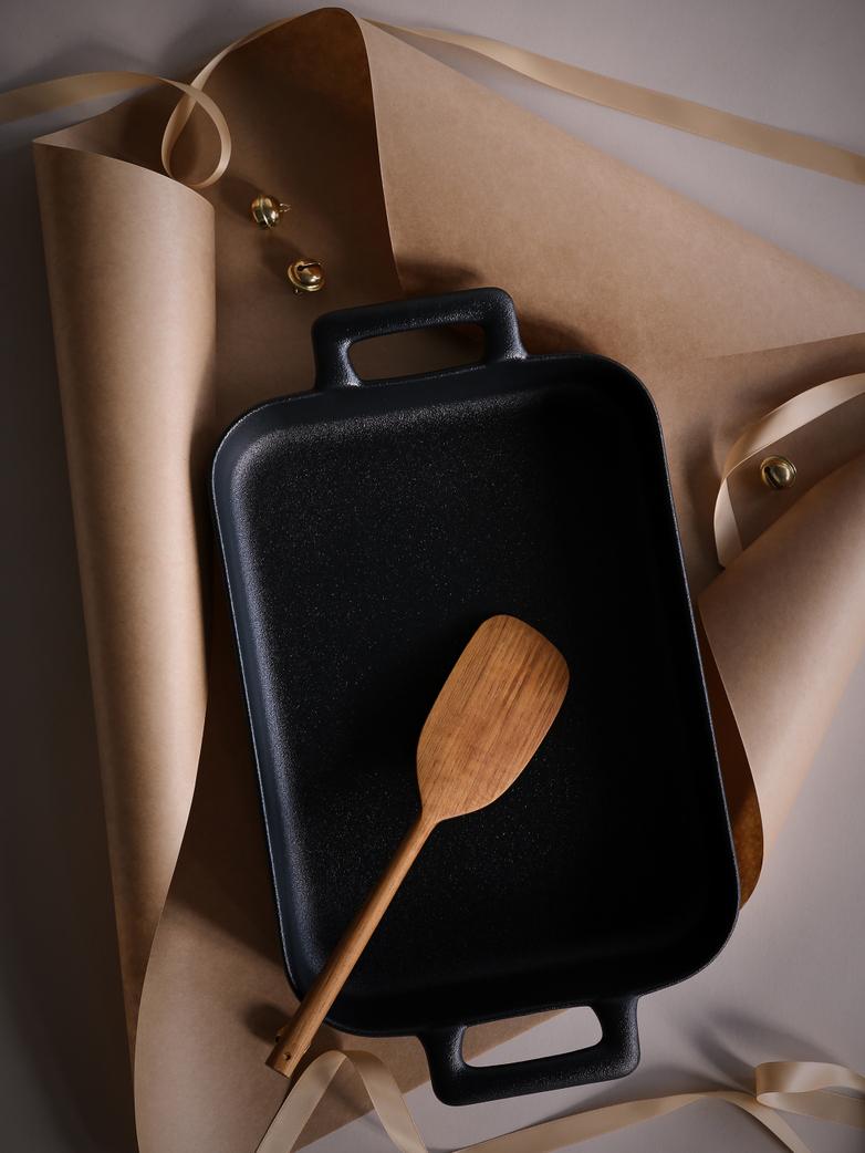 Lasagne - Gift Set