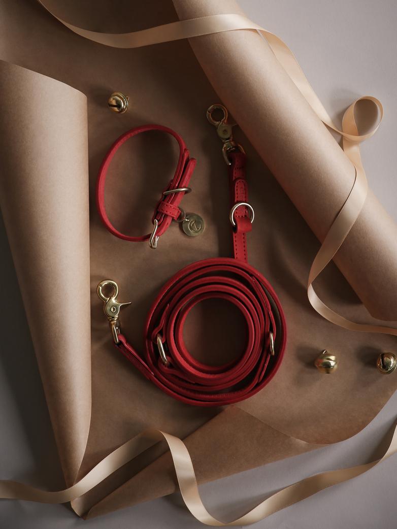 Dress Up Medium - Gift Set