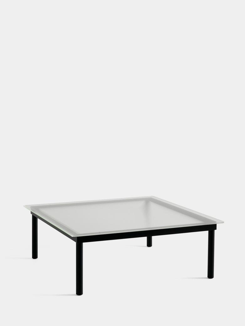 Kofi Coffee Table - 100 x 100