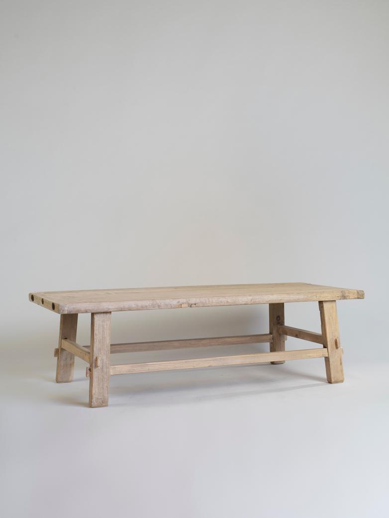 Bali Sofa Table