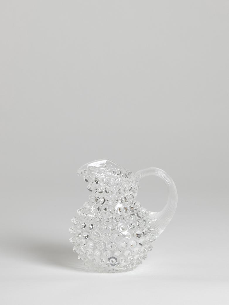 Linné Carafe Clear Small