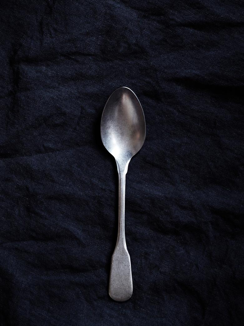 Dinner Spoon